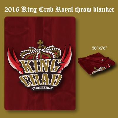 2016-king-crab-blanket