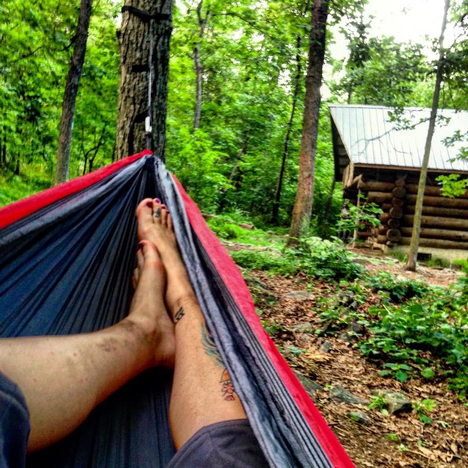 md appalachian trail section hike  u2013 runningyogimom  rh   runningyogimom blog