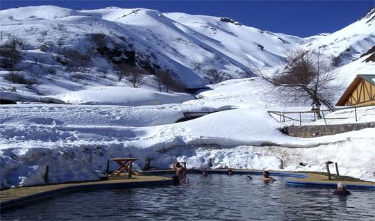 Termas-De-Chillan.-Chile.-Andes.-Snow.-