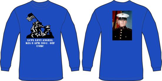 MRtt-marine-shirt