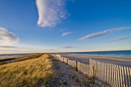 duxbury-beach2-1920x1278jpg